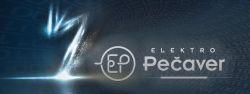 Elektro Pečaver